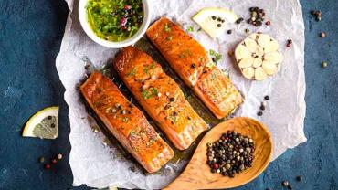 salmon-dish-is-rich-in-omega-3