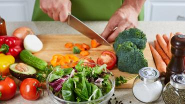 low carb diet good for reflux